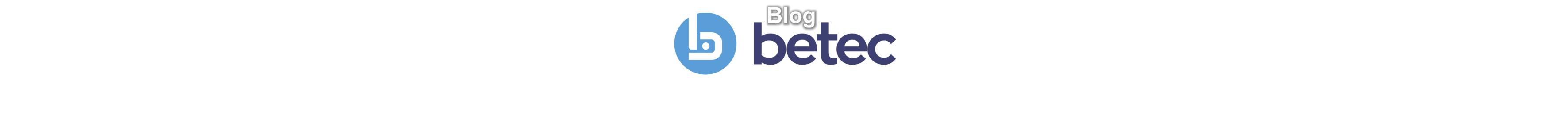 Blog Betec