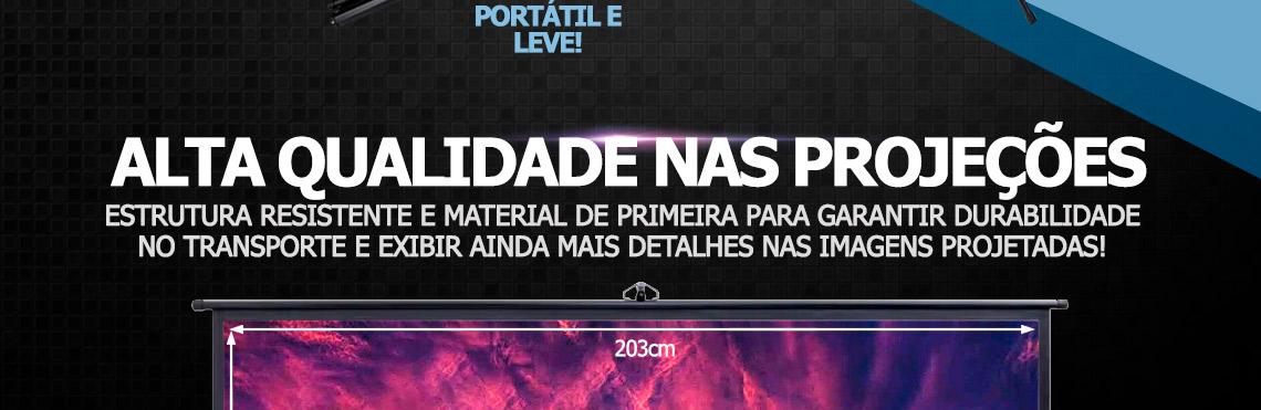 html-bt4560-tela-projecao-tripe_03.jpg